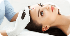 stem cell anti-aging therapy
